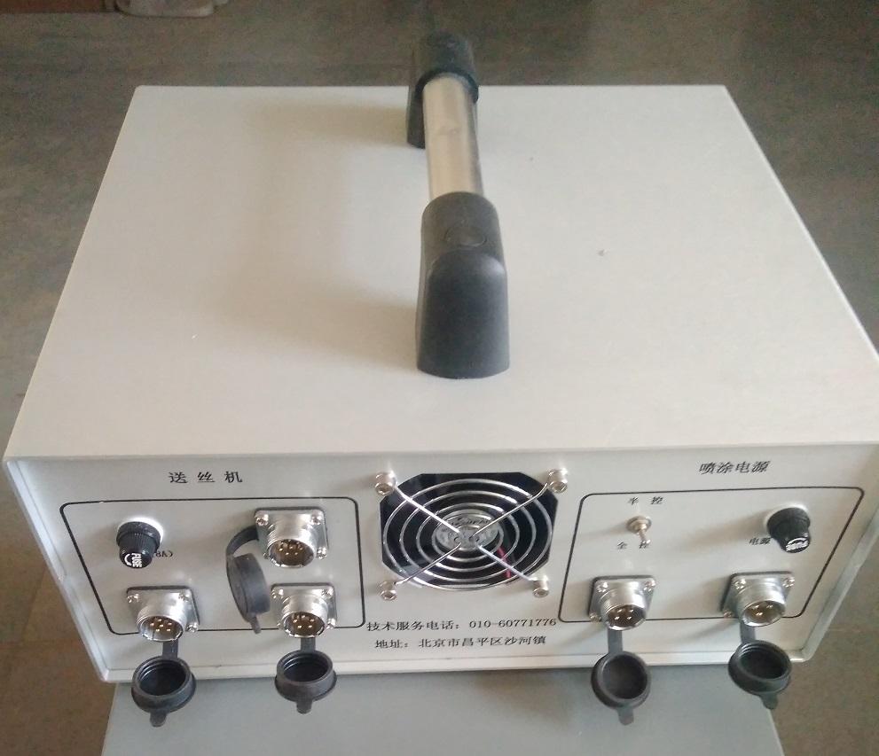 IC300B智能控制箱